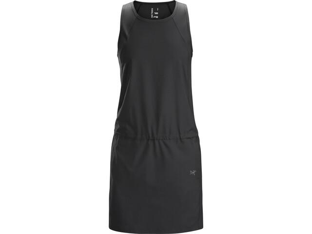 Arc'teryx Contenta Dress Dam black
